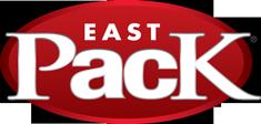 EastPack14_web_top_banner