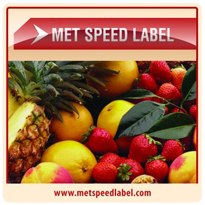 MS_digital_label_sm
