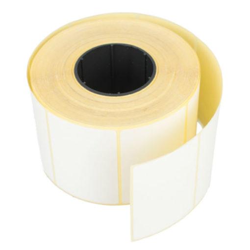 ink jet label maker refill