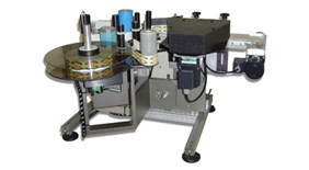Label Applicators