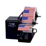 custom label printing application tool