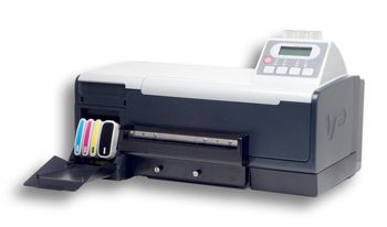 VP_485_printer_thm