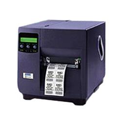 ThermalPrinter