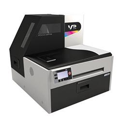 VP700Printer