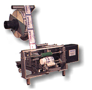 semi_auto_bottle_labeler_thm02
